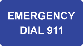 dial911